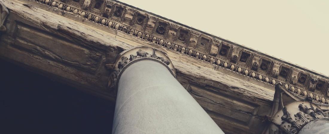architecture-692017_1280
